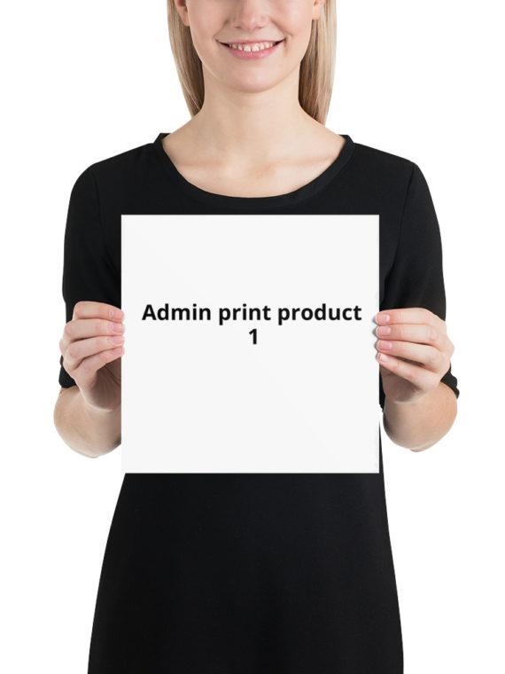 enhanced-matte-paper-poster-in-10×10-person-61485a608d1e4.jpg