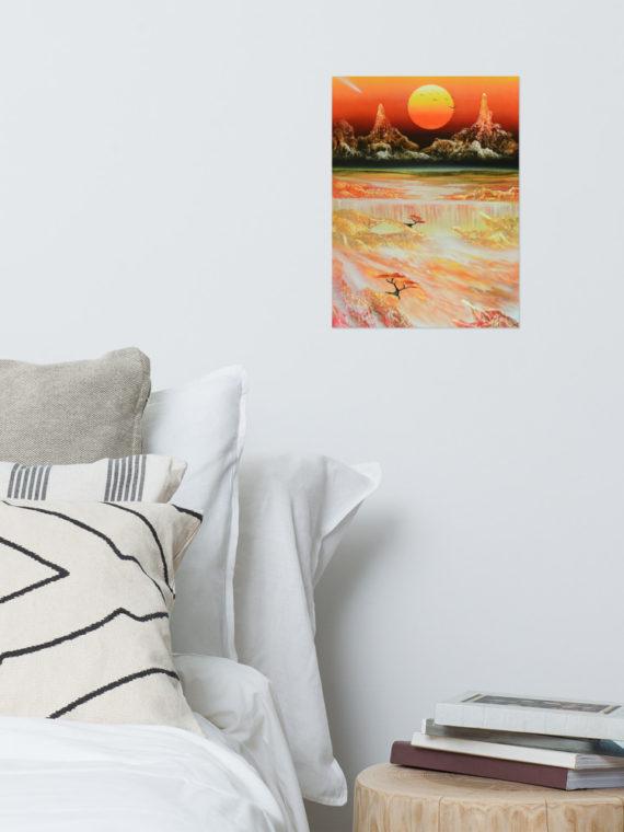enhanced-matte-paper-poster-in-12×16-front-6148562d9017d.jpg
