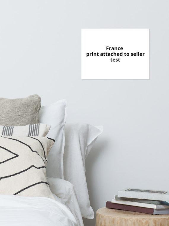 enhanced-matte-paper-poster-in-12×16-front-614859ffea633.jpg
