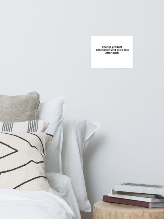enhanced-matte-paper-poster-in-8×10-front-6162d18bdf427.jpg